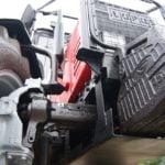 zabudowa leśna ciągnik rolniczy (8)