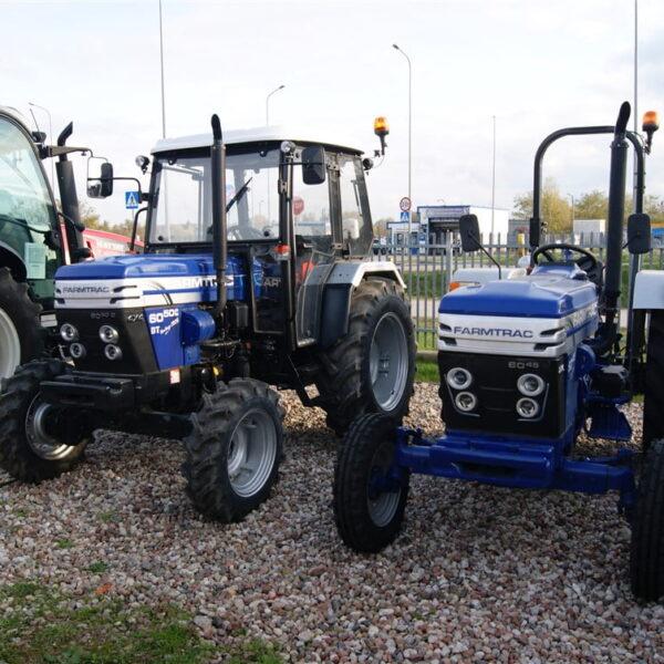 Farmtrac 6050c 6045 (4)