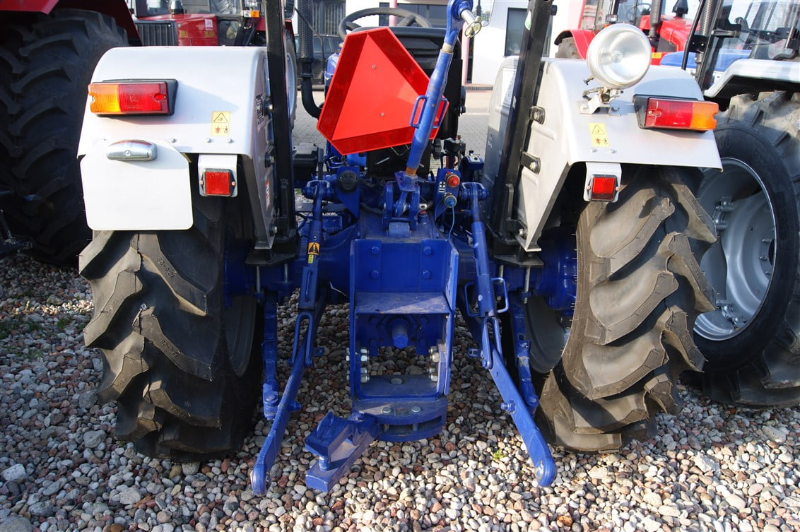 Farmtrac 6050c 6045 (4)