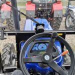 farmtrac 6050c