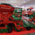 Agritechnica Hanower