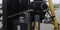 Przyczepa leśna more maskiner (3)