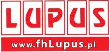 logo lupus