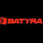 Batyra
