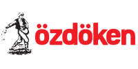 Ozdoken