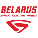 Belarus