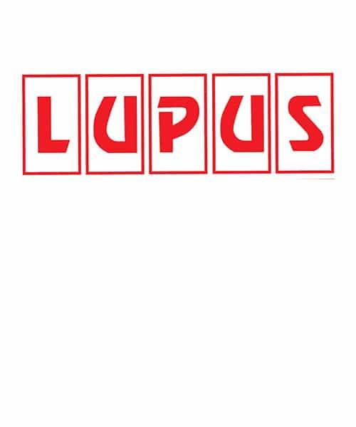 Produkcja LUPUS