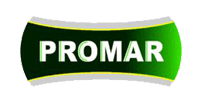 Promar